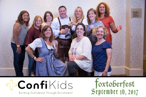 2017-09-16 Foxtoberfest in Foxboro-049-(ZF-0602-75496-1-001)